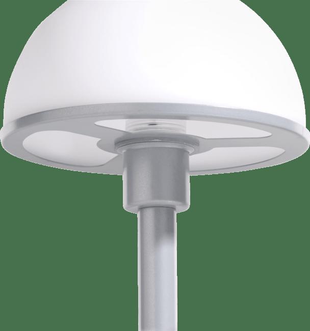 XOOON - Coco Maison - stefano tischlampe outdoor usb