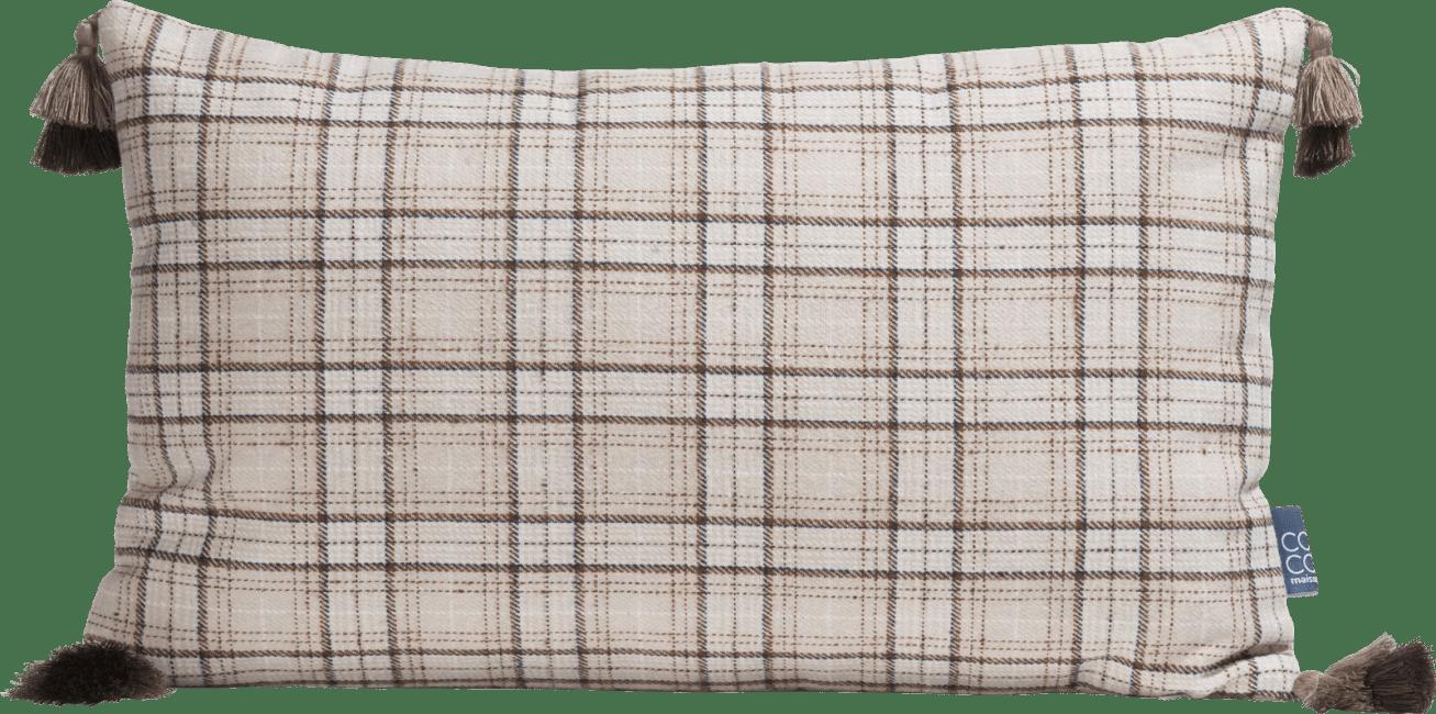 XOOON - Coco Maison - camila cushion 30x50cm