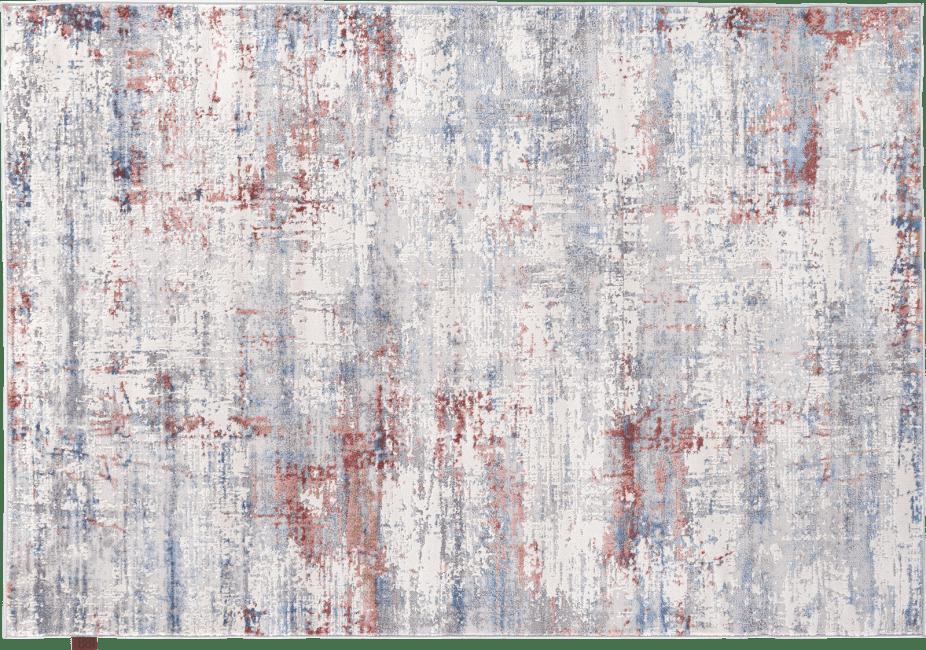 XOOON - Coco Maison - jessy rug 160x230cm