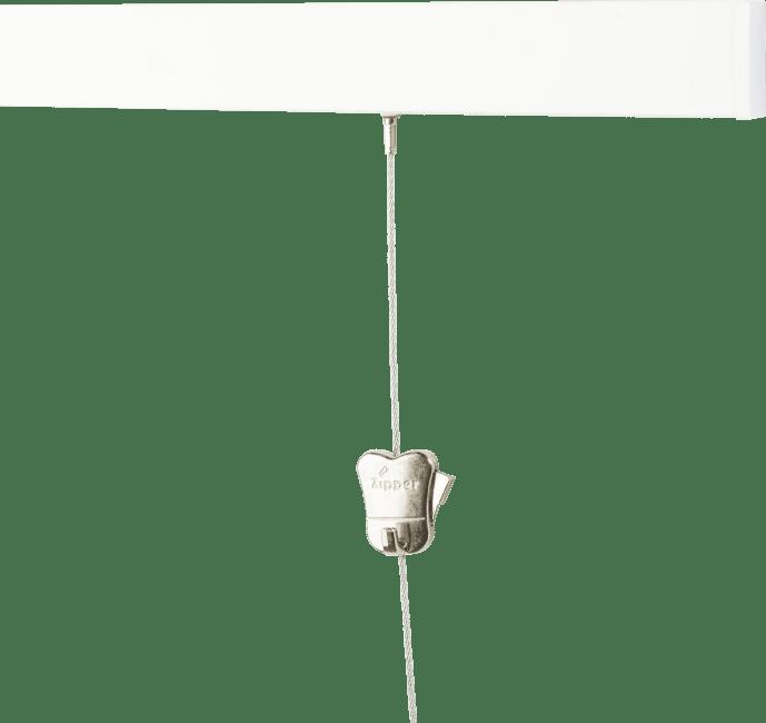 Happy@Home - Coco Maison - cliprail max 150cm