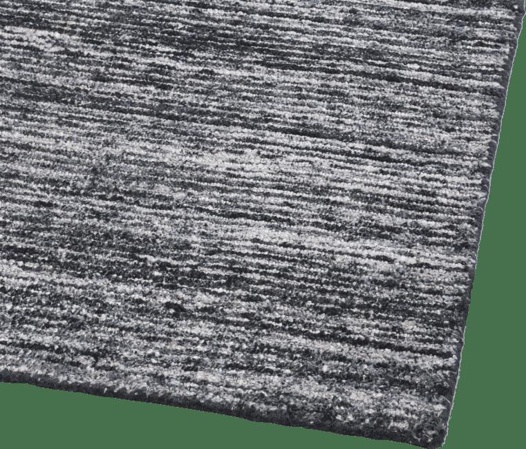 Happy@Home - Coco Maison - aldo karpet 160x230cm