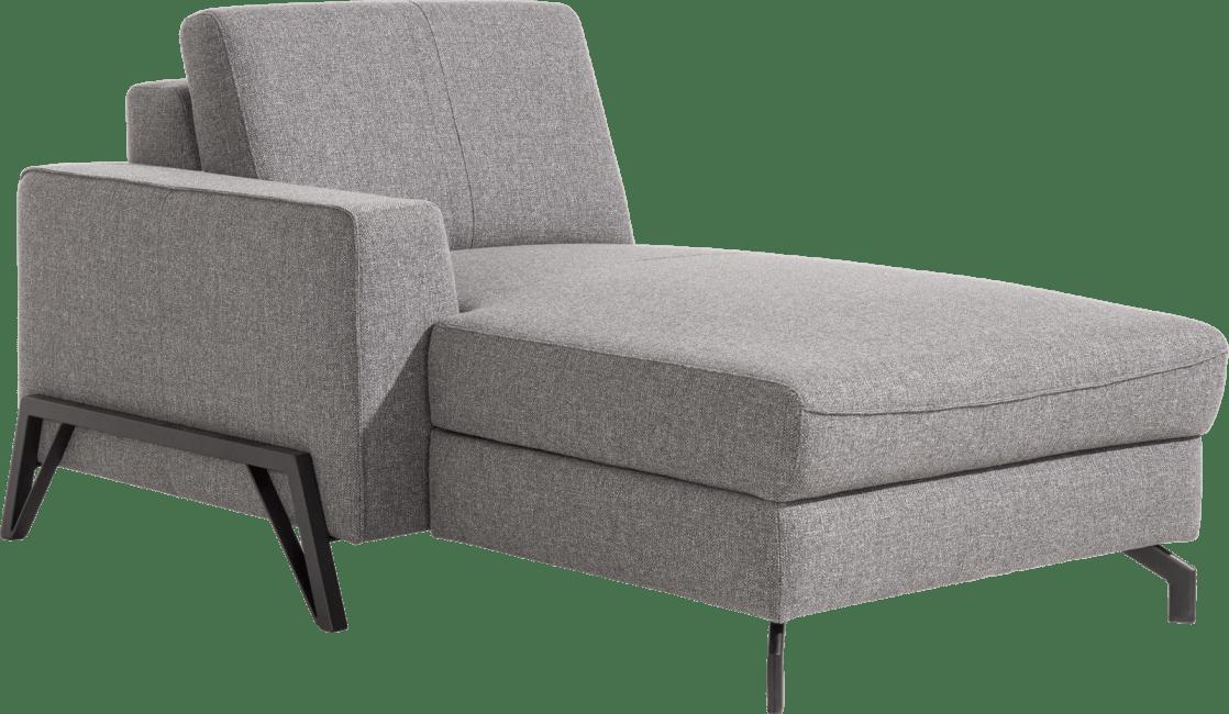 Happy@Home - Kingston - Banken - longchair links