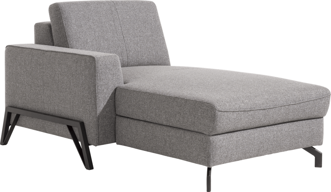 Happy@Home - Kingston - longchair links