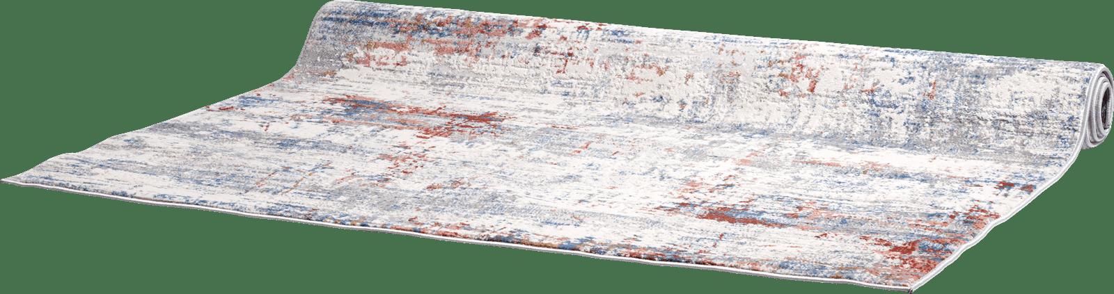 XOOON - Coco Maison - jessy rug 200x300cm