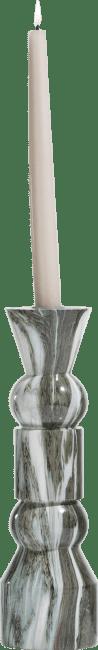 XOOON - Coco Maison - gianna candle holder h30cm