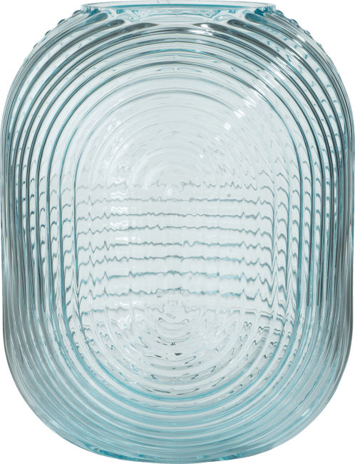 Henders and Hazel - Coco Maison - ersatz glaskugel max/maxime