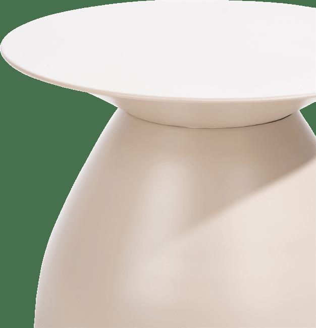 XOOON - Coco Maison - mushi side table h40cm