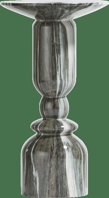 XOOON - Coco Maison - gianna candle holder h27cm
