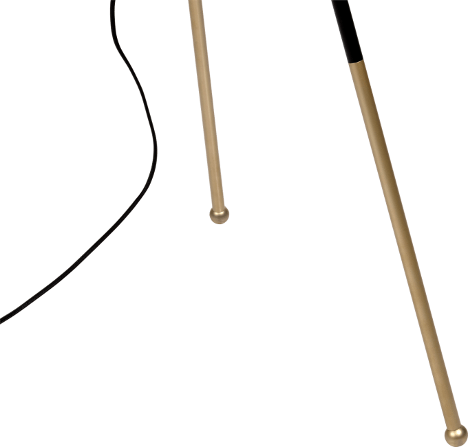 XOOON - Coco Maison - chiara stehlampe 1*e27
