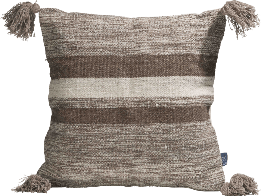 XOOON - Coco Maison - dave cushion 50x50cm