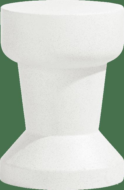 XOOON - Coco Maison - mikey stool h42cm