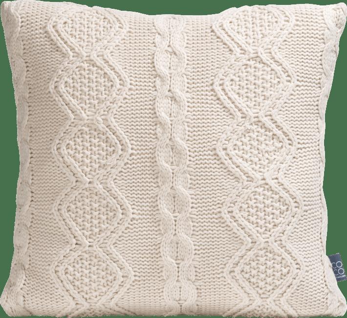 XOOON - Coco Maison - emma cushion 45x45cm