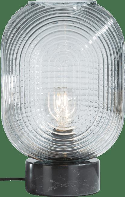 Henders & Hazel - Coco Maison - max tischlampe 1*e27