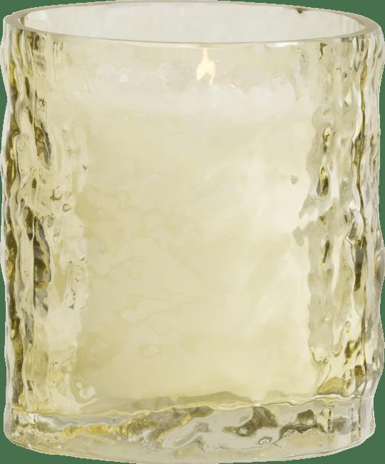 XOOON - Coco Maison - sasha tealight h13cm