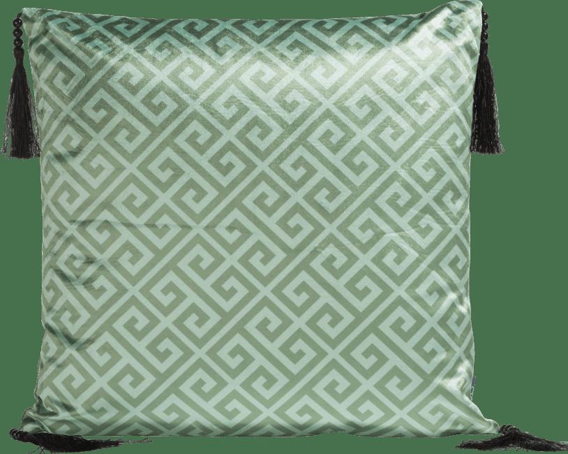Happy@Home - Coco Maison - lucy kussen 45x45cm