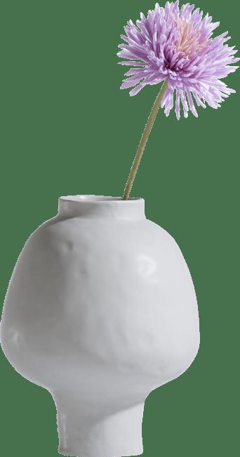 XOOON - Coco Maison - chrysanthumum h58cm