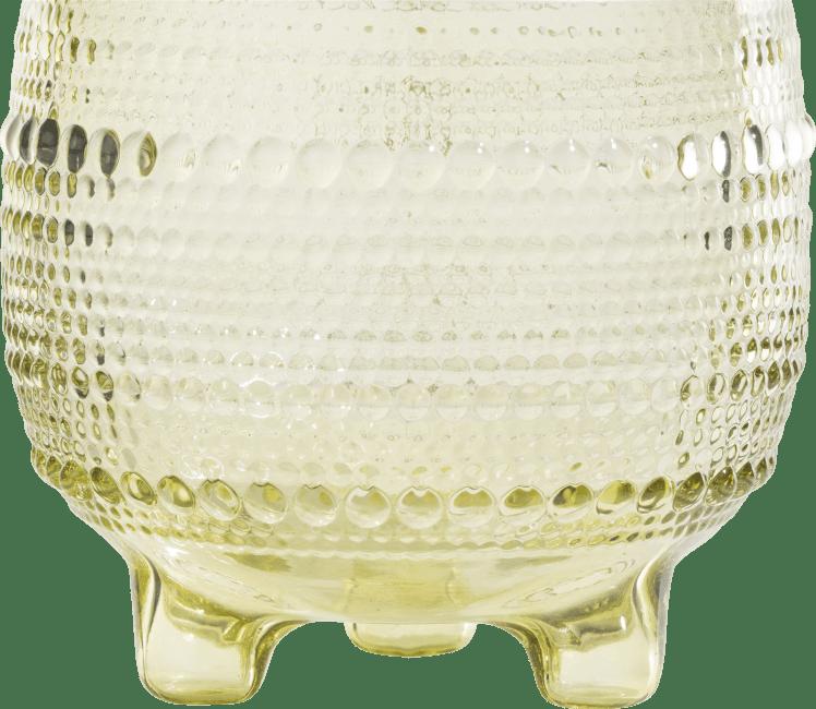 XOOON - Coco Maison - annie tealight h13cm