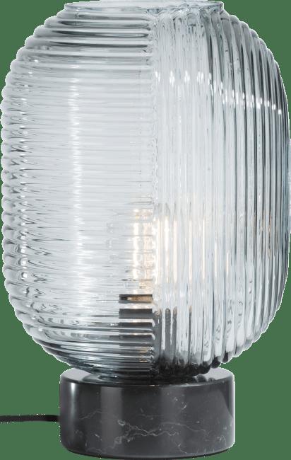 XOOON - Coco Maison - max tischlampe 1*e27