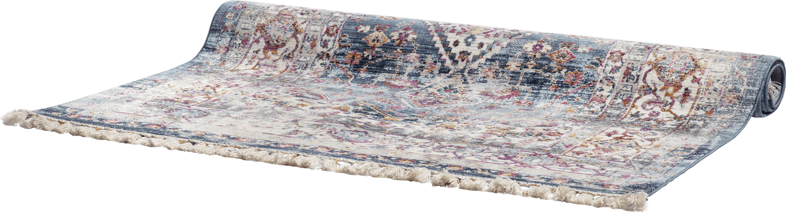 Happy@Home - Coco Maison - brindisi karpet 200x290cm