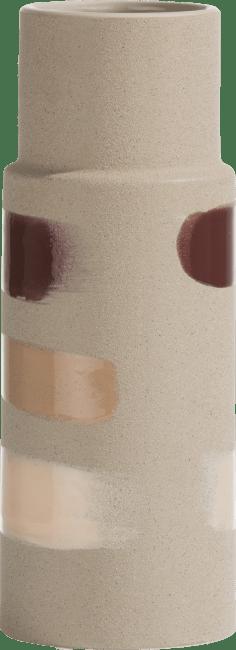 XOOON - Coco Maison - bjarne vase l h38cm