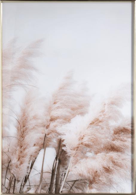 Happy@Home - Coco Maison - breeze a print 70x100cm