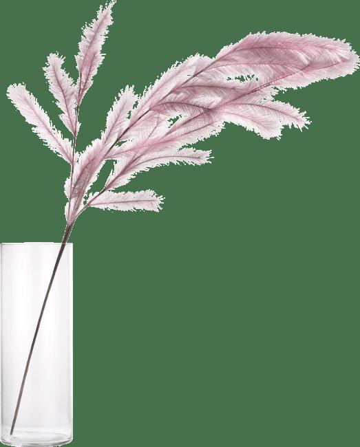 XOOON - Coco Maison - feather spray - 130 cm