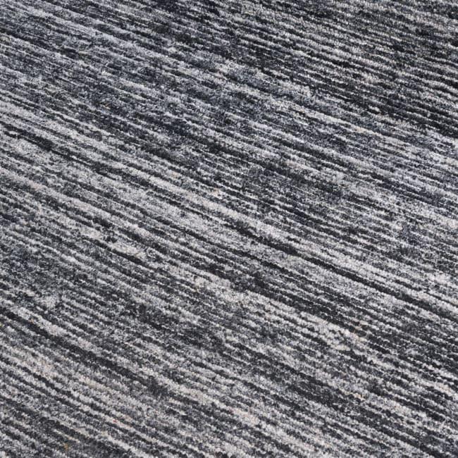 Happy@Home - Coco Maison - aldo karpet 190x290cm