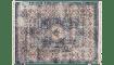 XOOON - Coco Maison - brindisi rug 160x230cm