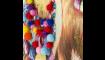 Coco Maison - peinture alpaca glory - 80 x 100 cm