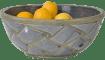 Coco Maison - schaal casablanca - diameter 30 cm