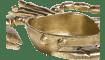Coco Maison - tray crab