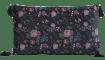 Coco Maison - coussin blossom - 30 x 50 cm