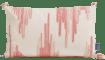 XOOON - Coco Maison - cushion seana 30 x 50 cm