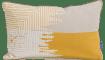 XOOON - Coco Maison - drip cushion 30x50cm