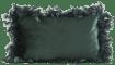 XOOON - Coco Maison - feathers cushion 30x50cm