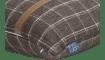 XOOON - Coco Maison - elisabeth cushion 45x45cm