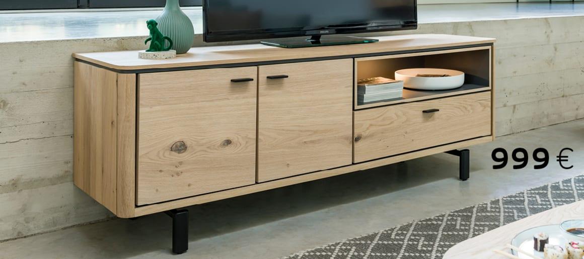 Livada Lowboard 170cm