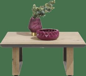 En Scandinave Et Tables Basses Style Bois De Design 54AcL3Rjq