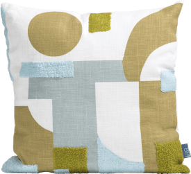 addison cushion 45x45cm