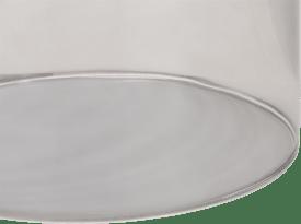 skylar glazen bol d22cm