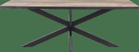 table 200 x 98 cm