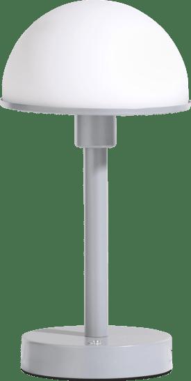 stefano tafellamp outdoor usb
