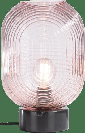 maxime tafellamp 1*e27