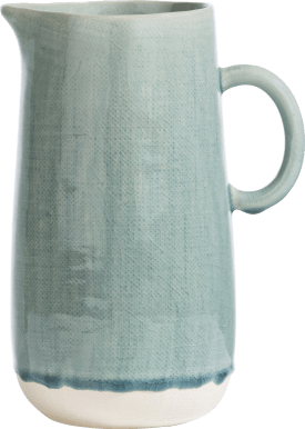 amalfi kanne 2l h23cm