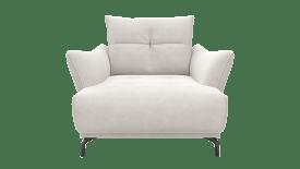 1-zits lounge
