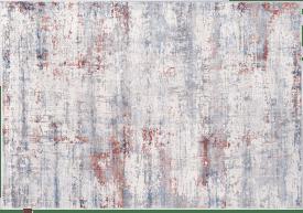jessy karpet 200x300cm