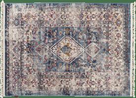 brindisi karpet 160x230cm