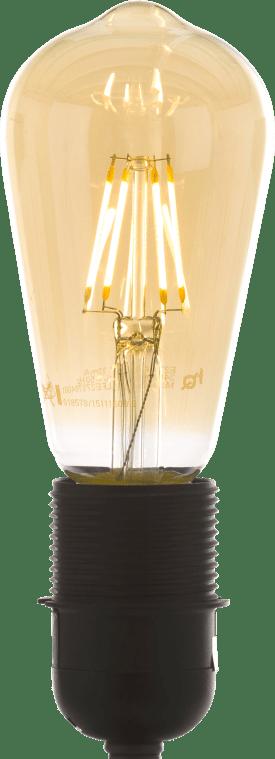 led gluehbirne e27