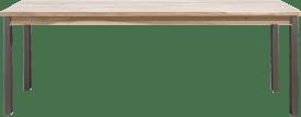 table 190 x 90 cm