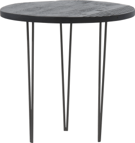 kestell side table h45cm
